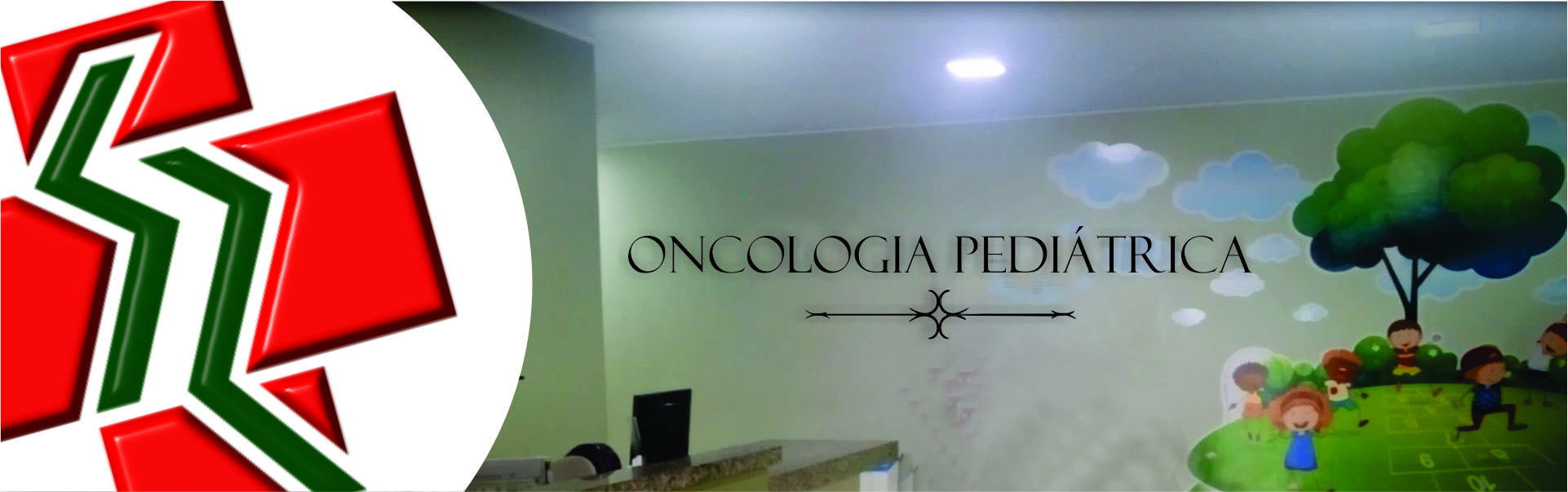 Banner-oncologia